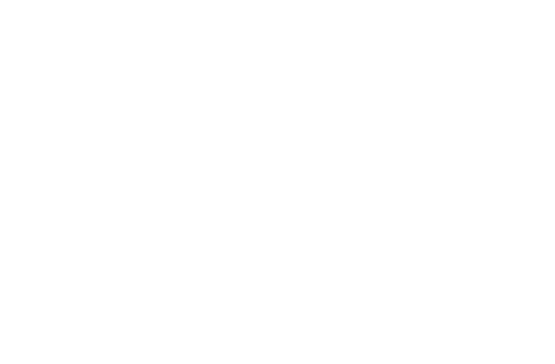 British GT Championship Round 8 Brands Hatch